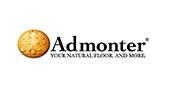 Logo_Altmonter