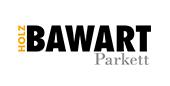 Logo_Bawart