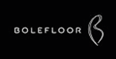 Logo_Bolefloor
