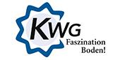 Logo_KWG