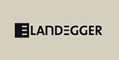 Logo_Landegger