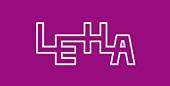 Logo_Leha