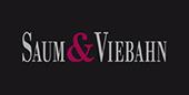 Logo_Saum