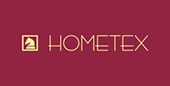 Logo_hometex