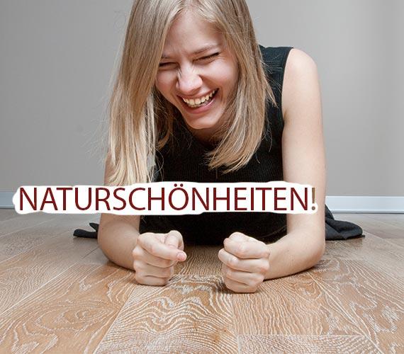 naturschoenheiten
