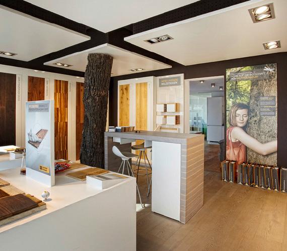 quadrate_showroom